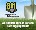 National-Safe-Digging-Month-thumb.jpg